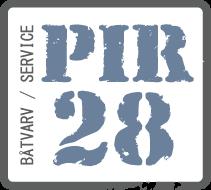 Pir 28