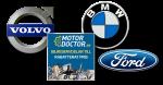 MotorDoctor.SE - BMW